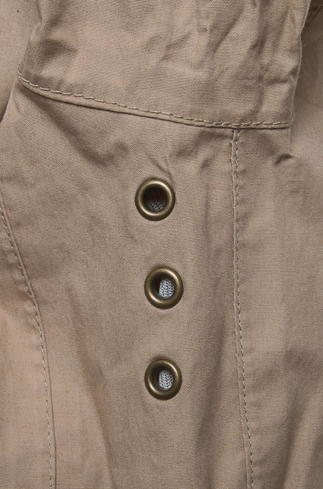 vintagestore.eu_barbour_lightweight_contemporary_beaufortIMGP0271