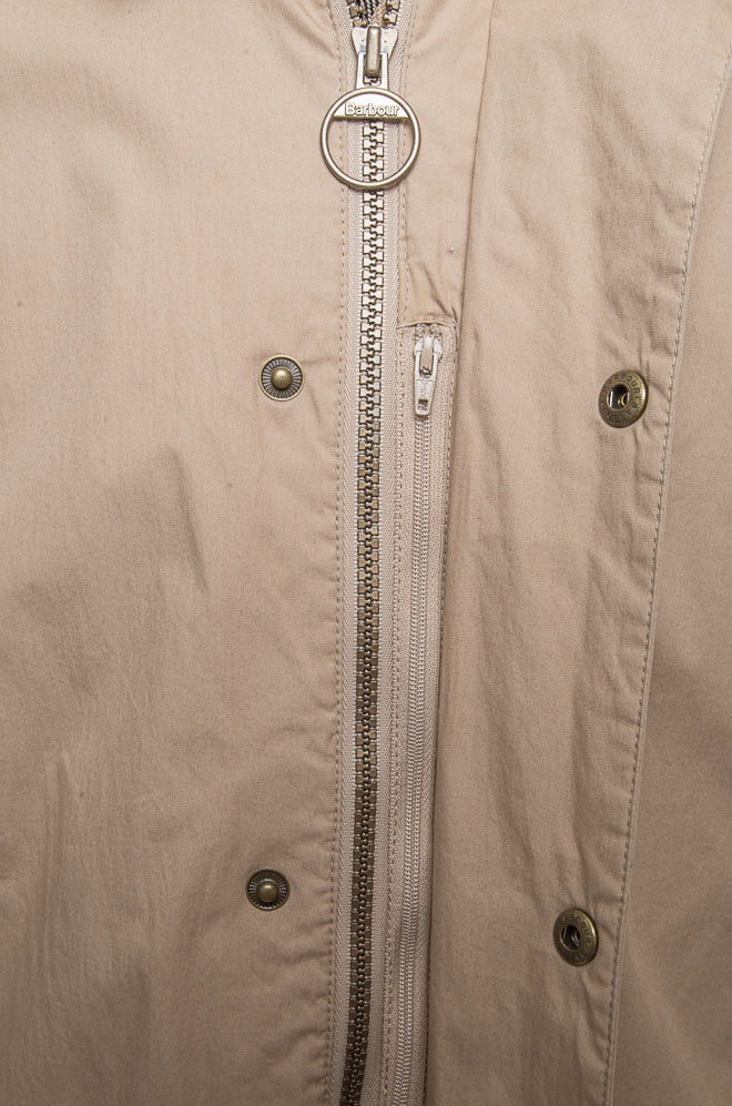 vintagestore.eu_barbour_lightweight_contemporary_beaufortIMGP0272