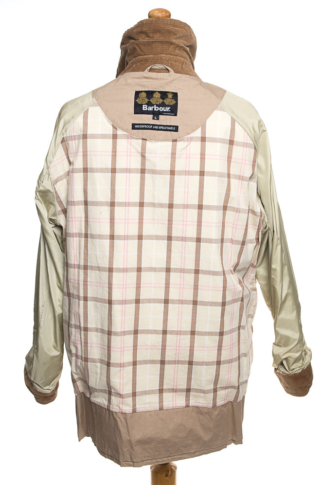 vintagestore.eu_barbour_lightweight_contemporary_beaufortIMGP0274