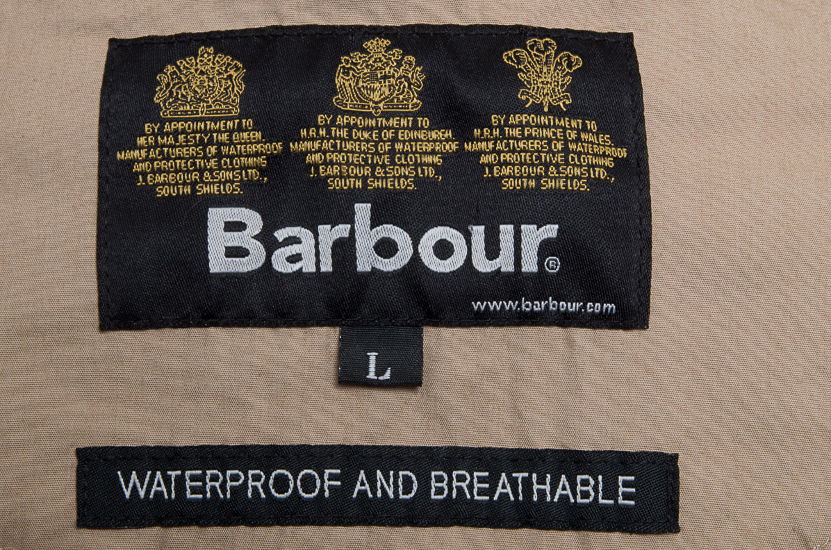 vintagestore.eu_barbour_lightweight_contemporary_beaufortIMGP0275