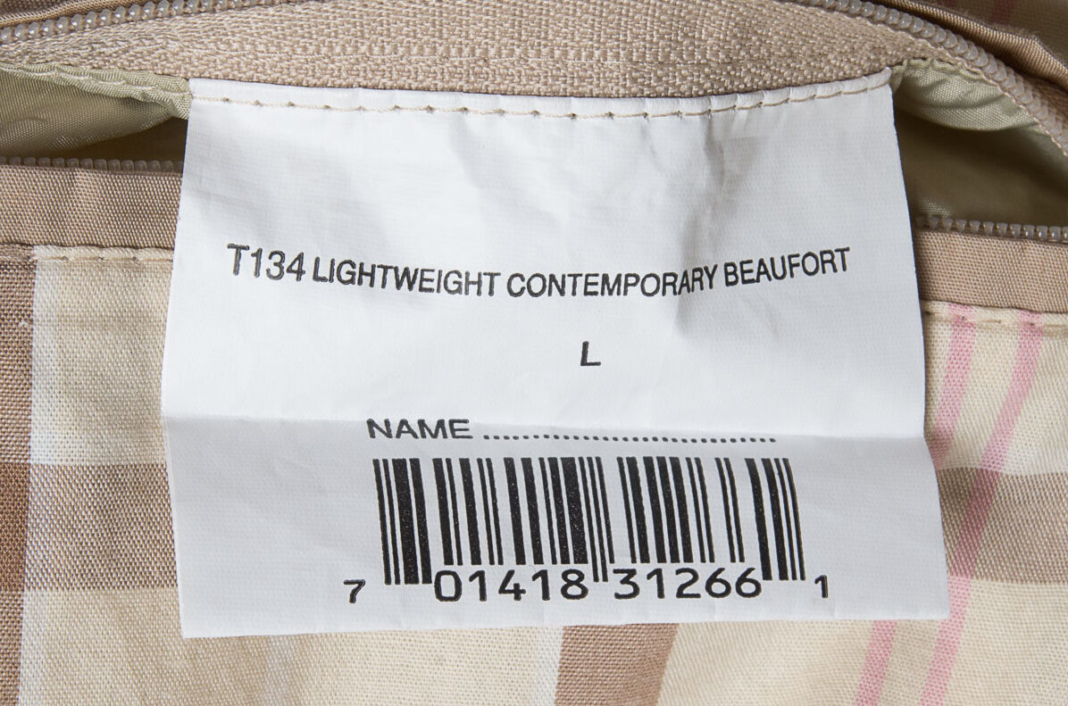 vintagestore.eu_barbour_lightweight_contemporary_beaufortIMGP0276