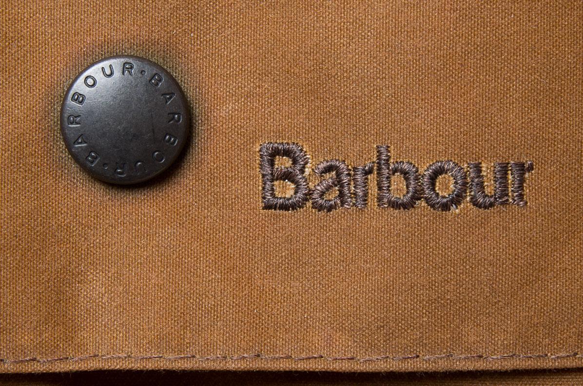 vintagestore.eu_barbour_moorland_jacketIMGP0147
