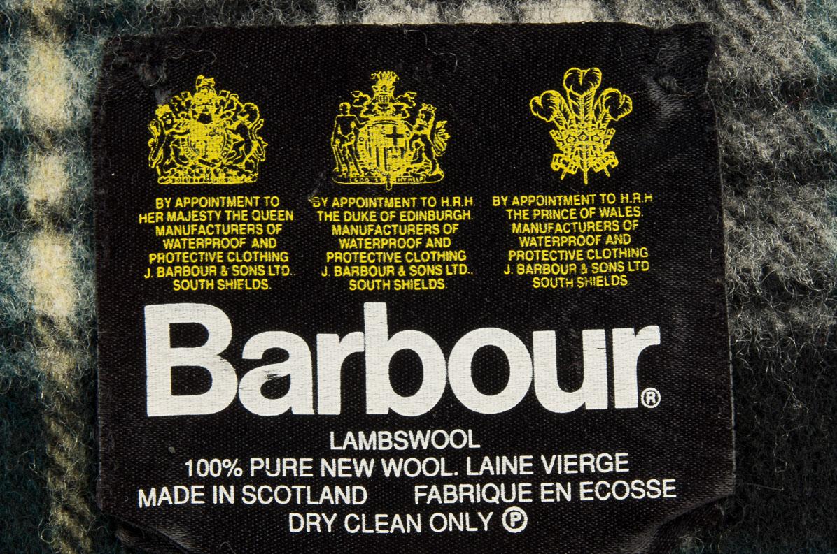 vintagestore.eu_barbour_scarf_lambswool_greenIMGP0441
