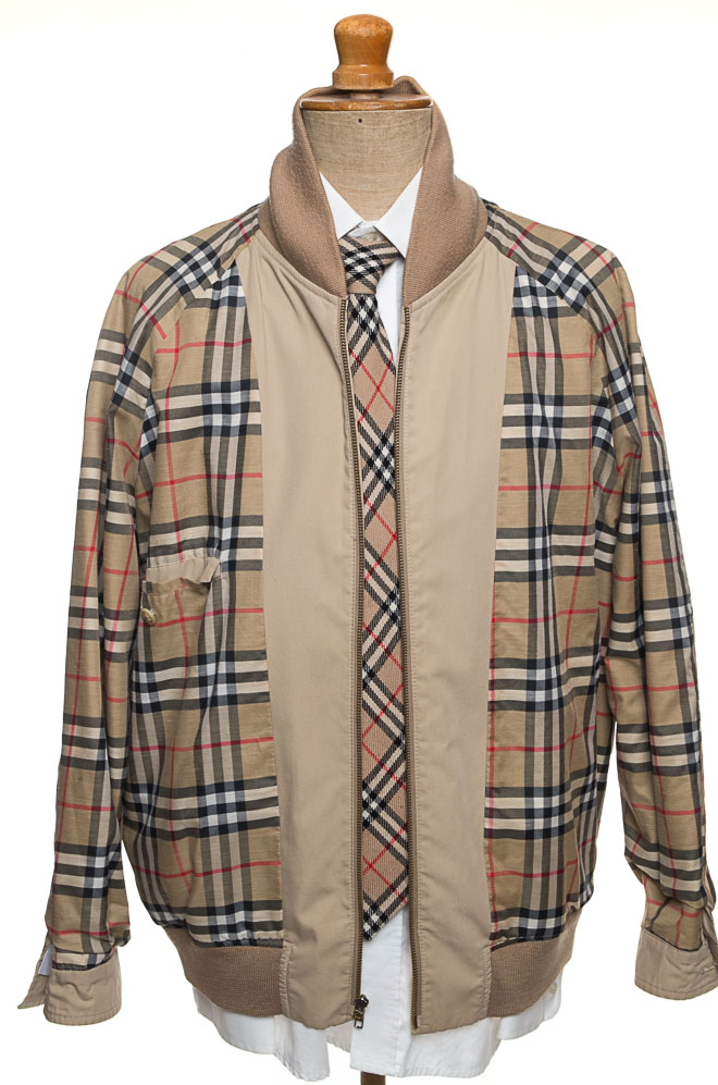 vintagestore.eu_burberry_harrington_jacketIMGP0171