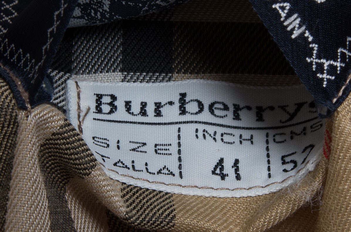 vintagestore.eu_burberry_harrington_jacketIMGP0175