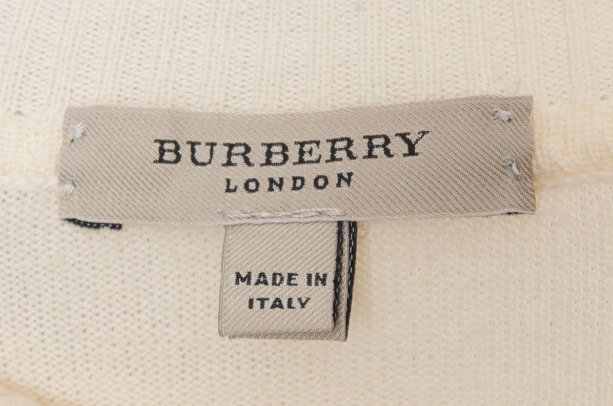 vintagestore.eu_burberry_london_merino_sweaterIMGP0415