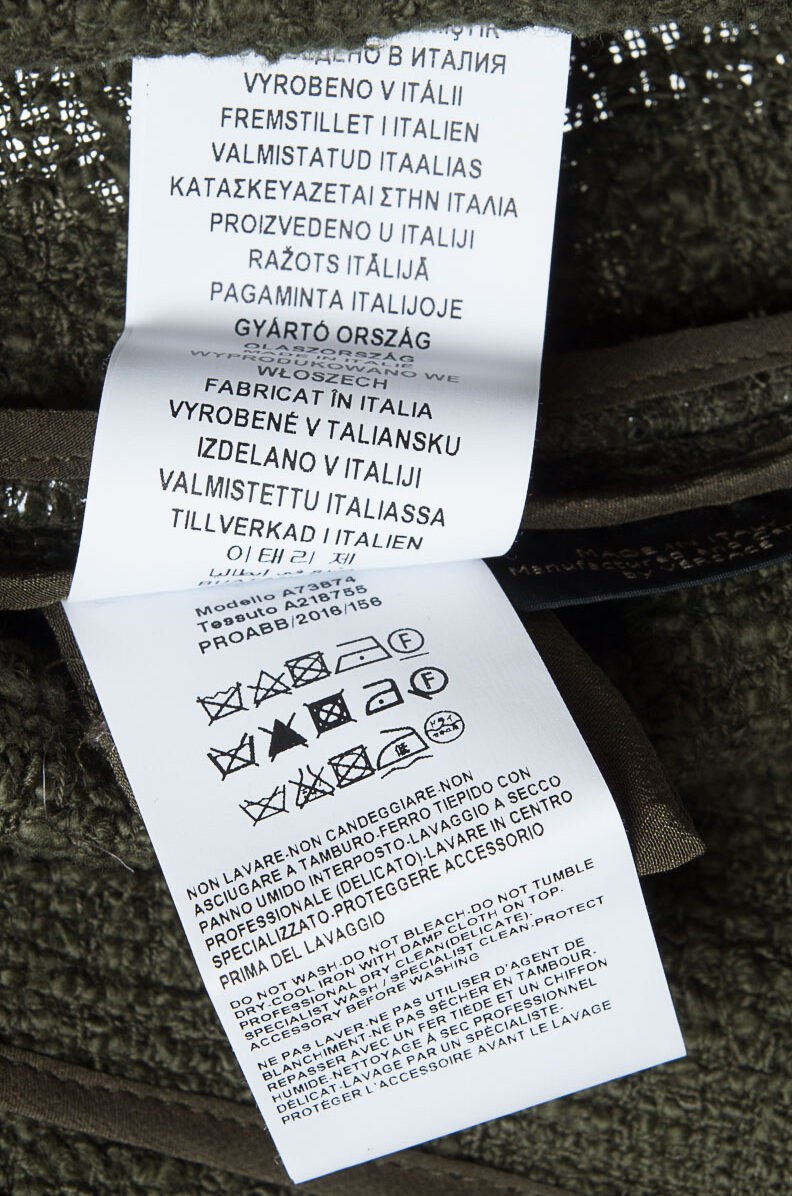 vintagestore.eu_gianni_versace_jacketIMGP0340