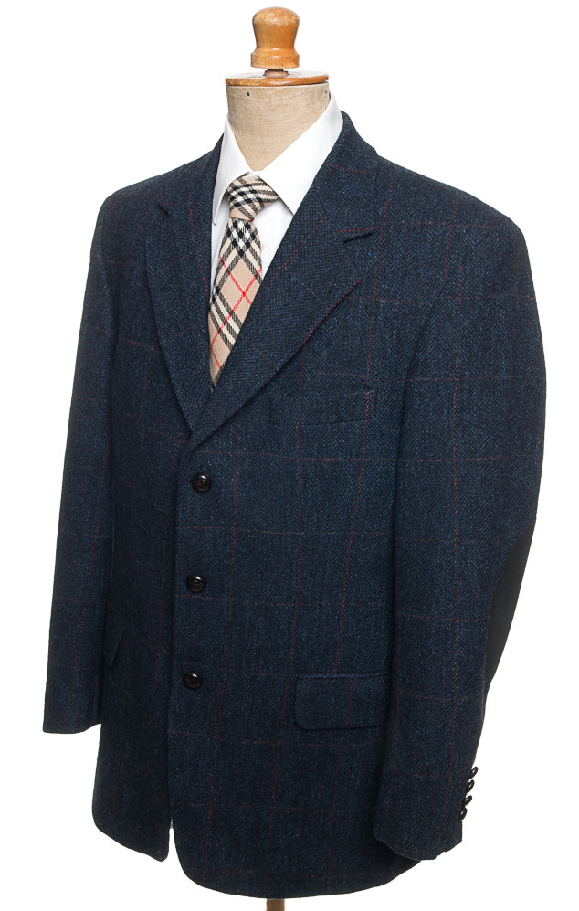 vintagestore.eu_harris_tweed_jacketIMGP0097