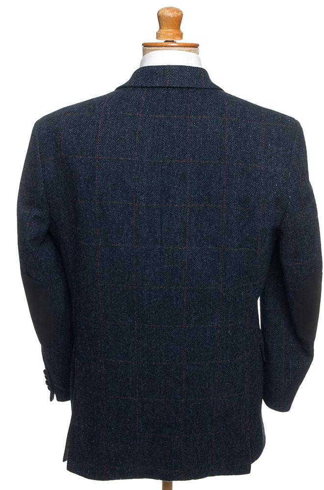vintagestore.eu_harris_tweed_jacketIMGP0098