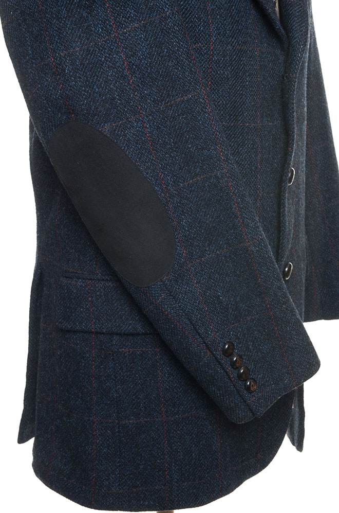 vintagestore.eu_harris_tweed_jacketIMGP0099