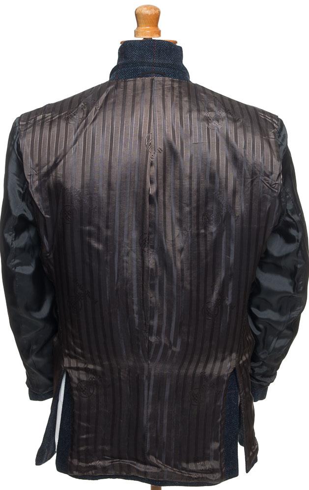 vintagestore.eu_harris_tweed_jacketIMGP0102