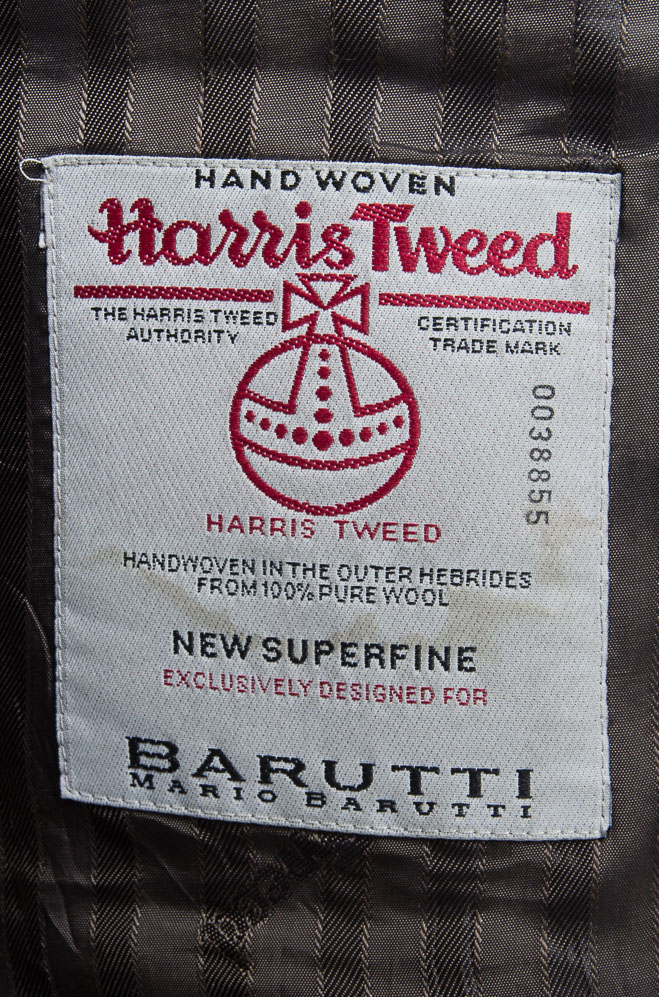 vintagestore.eu_harris_tweed_jacketIMGP0103