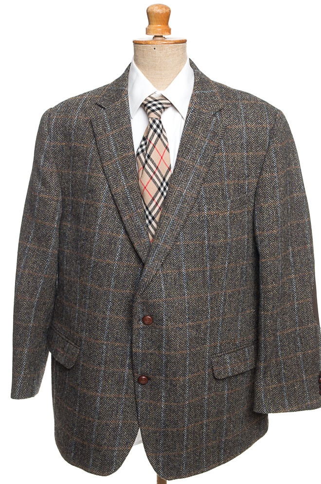 vintagestore.eu_harris_tweed_jacketIMGP0115