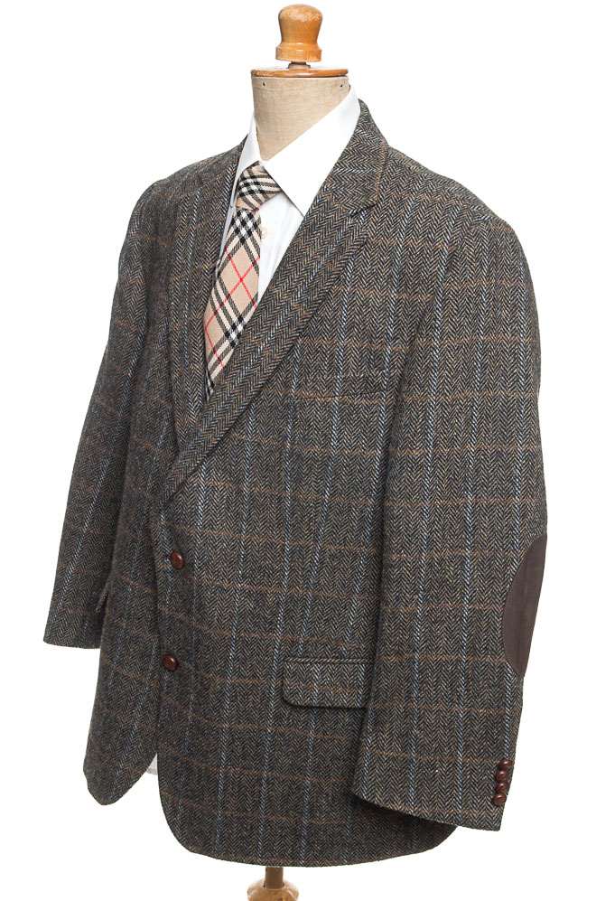 vintagestore.eu_harris_tweed_jacketIMGP0116