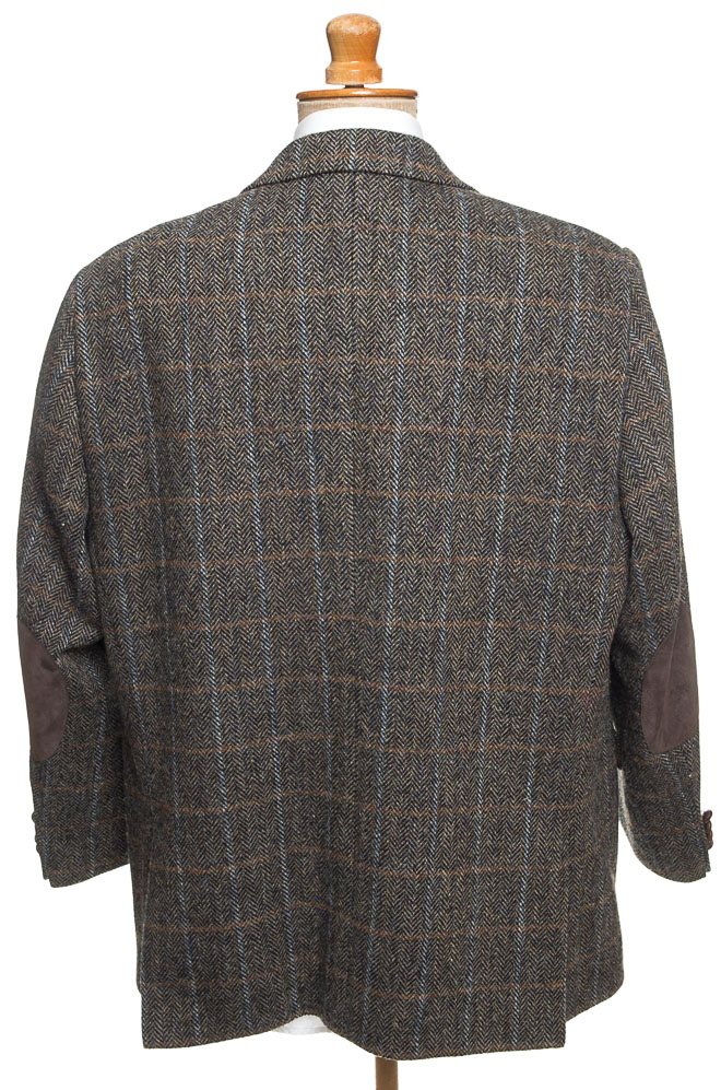 vintagestore.eu_harris_tweed_jacketIMGP0117