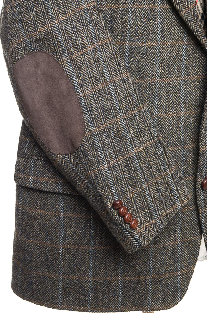 vintagestore.eu_harris_tweed_jacketIMGP0118