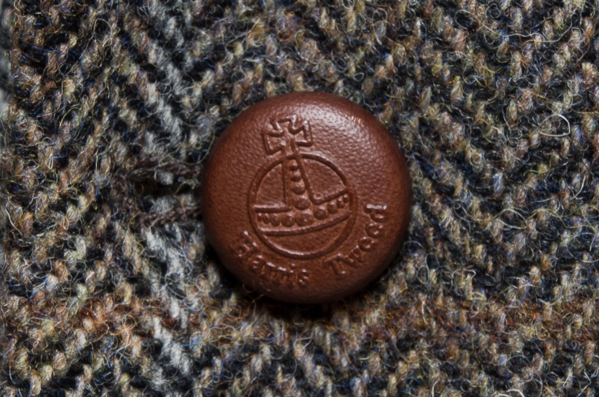 vintagestore.eu_harris_tweed_jacketIMGP0119