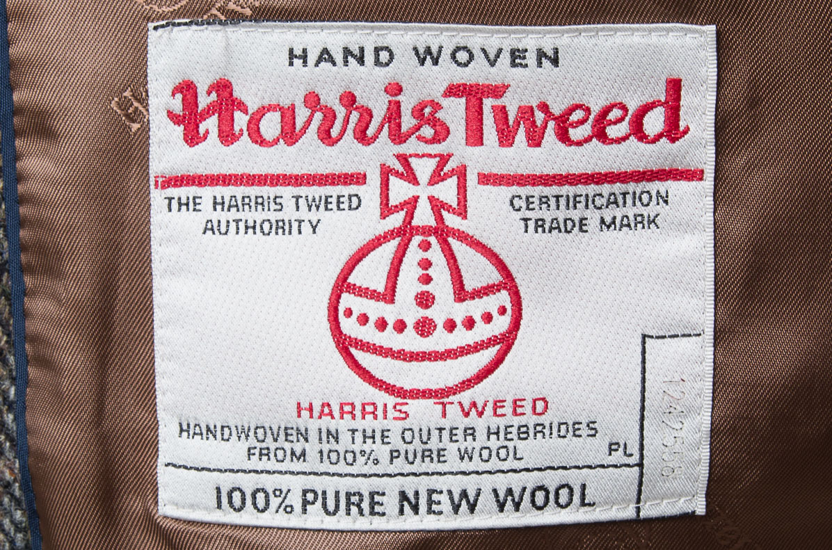 vintagestore.eu_harris_tweed_jacketIMGP0124