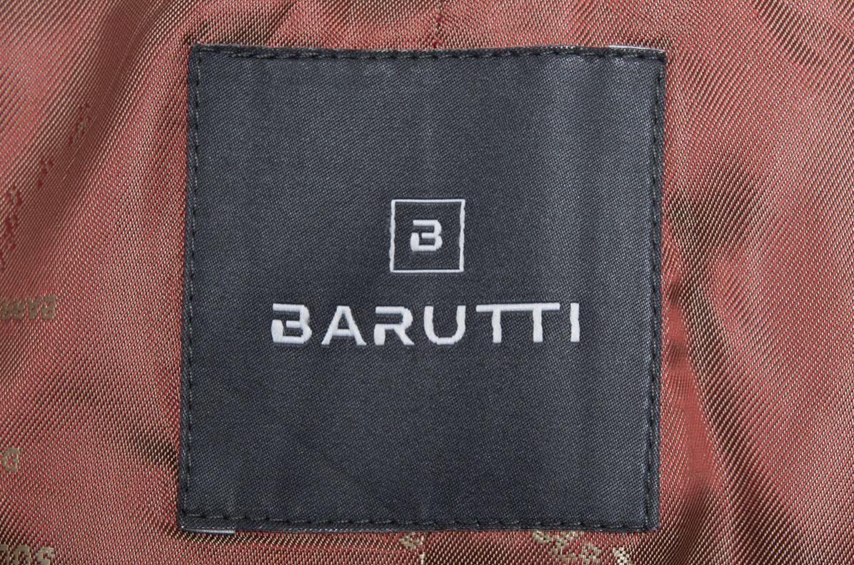 vintagestore.eu_harris_tweed_mario_barutti_jacketIMGP0112