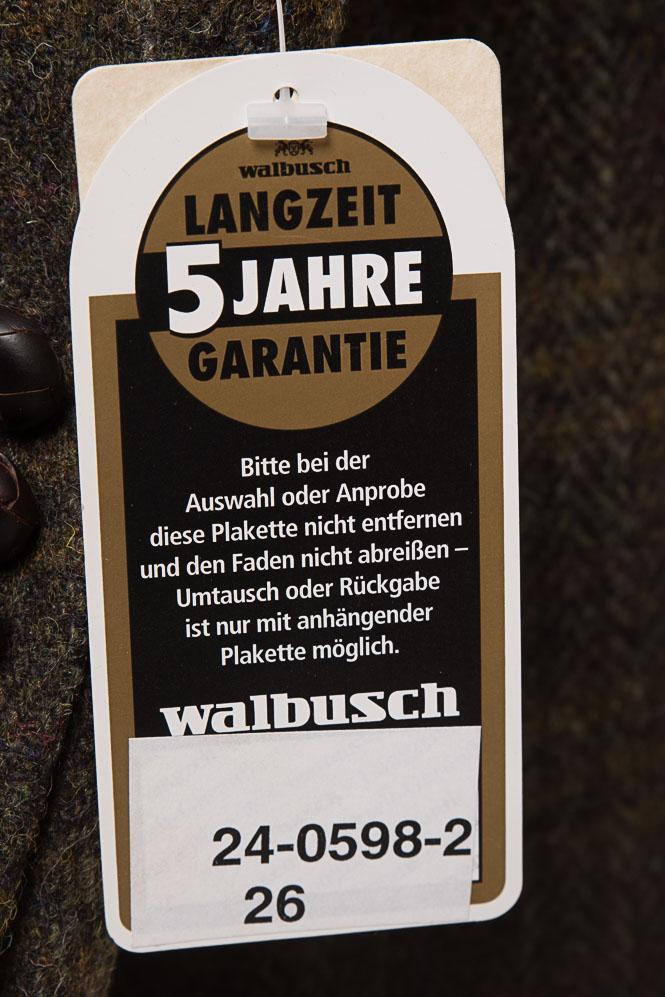 vintagestore.eu_harris_tweed_walbush_jacketDSC_8771