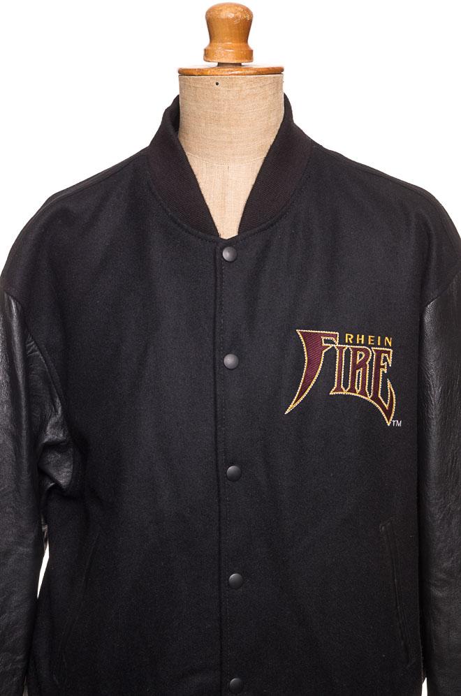 vintagestore.eu_klaus_davis_london_varsity_jacket_IGP0270