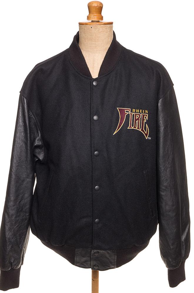 vintagestore.eu_klaus_davis_london_varsity_jacket_IGP0271
