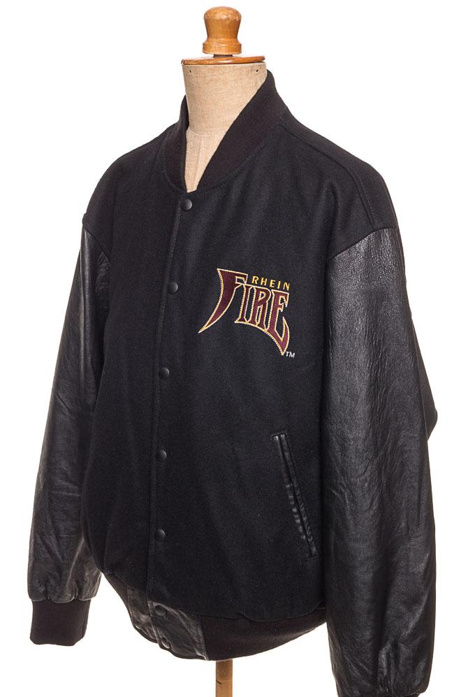 vintagestore.eu_klaus_davis_london_varsity_jacket_IGP0272