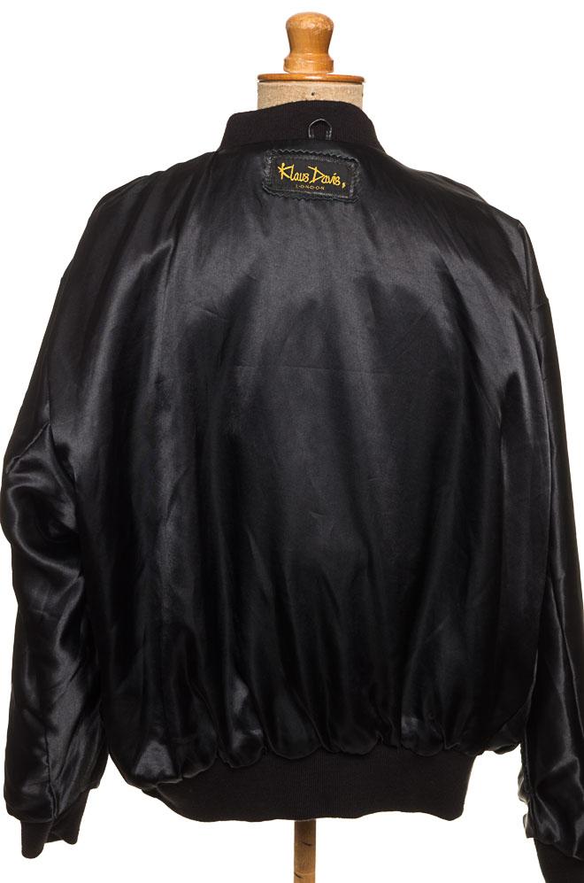 vintagestore.eu_klaus_davis_london_varsity_jacket_IGP0277