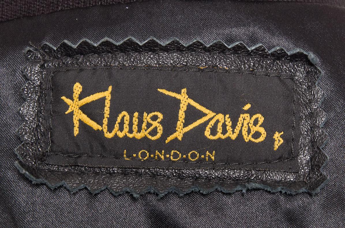 vintagestore.eu_klaus_davis_london_varsity_jacket_IGP0278