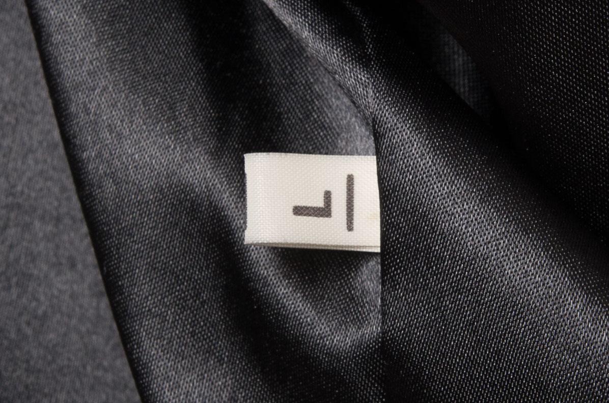 vintagestore.eu_klaus_davis_london_varsity_jacket_IGP0279