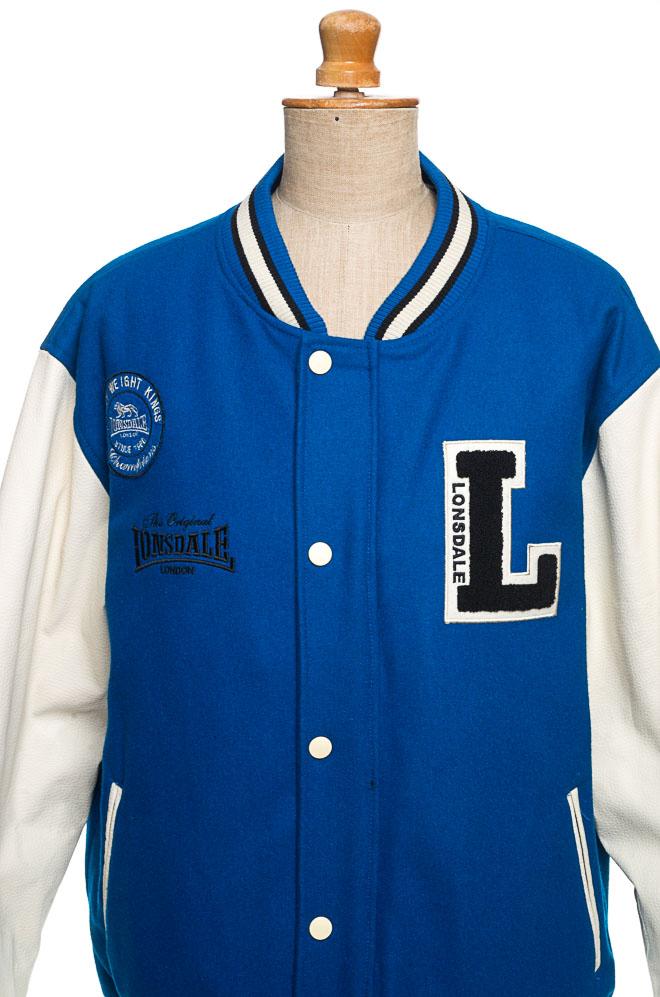 vintagestore.eu_lonsdale_baseball_oxford_jacketIMGP0284