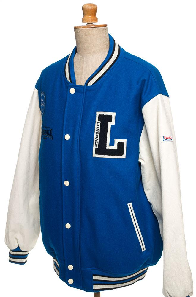 vintagestore.eu_lonsdale_baseball_oxford_jacketIMGP0286
