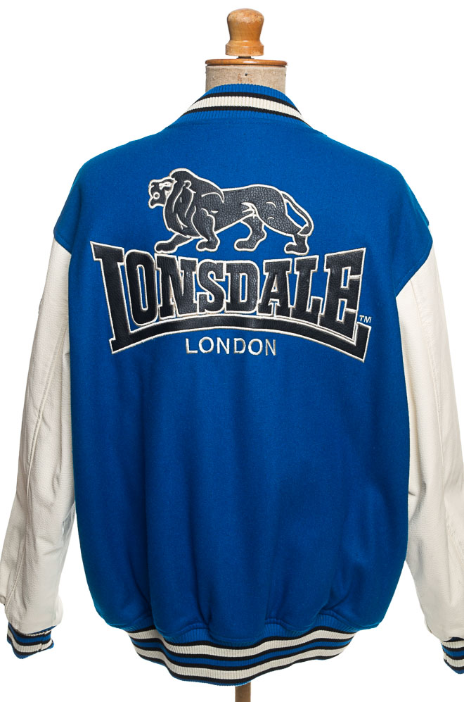 vintagestore.eu_lonsdale_baseball_oxford_jacketIMGP0287