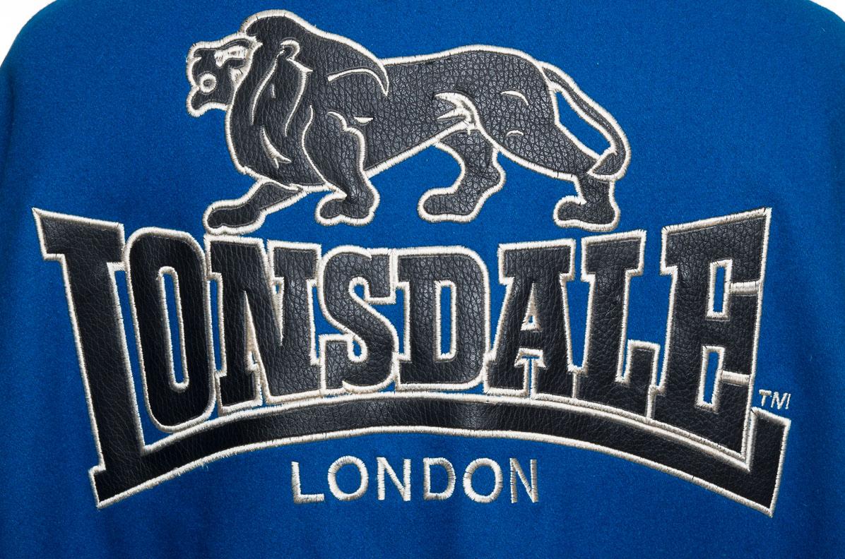 vintagestore.eu_lonsdale_baseball_oxford_jacketIMGP0288