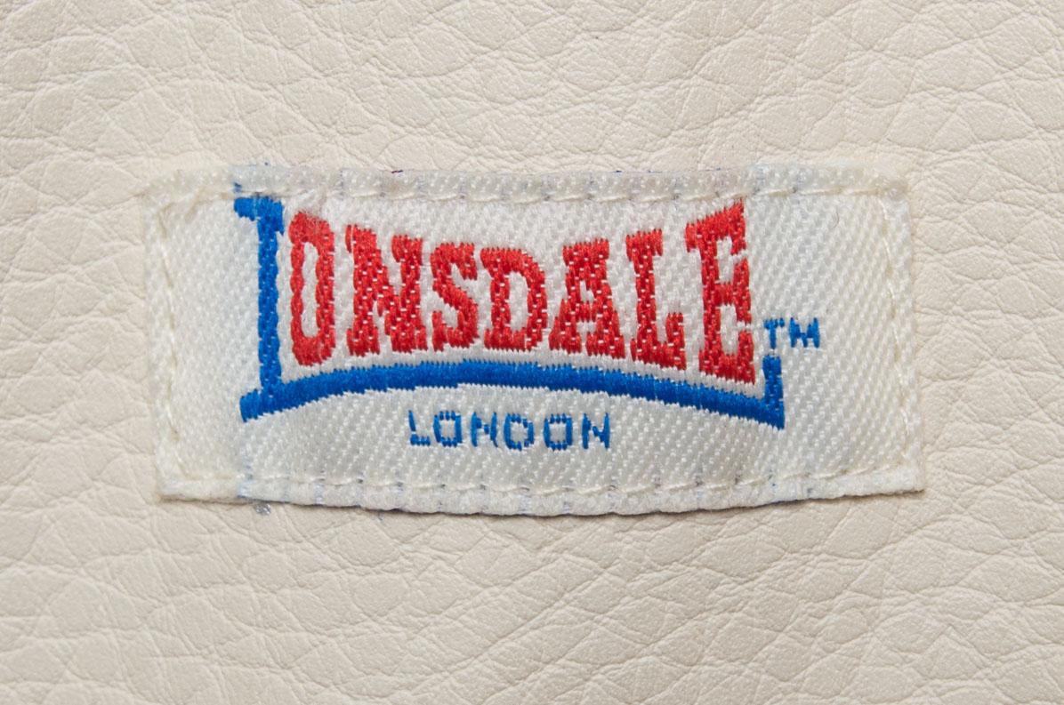 vintagestore.eu_lonsdale_baseball_oxford_jacketIMGP0291