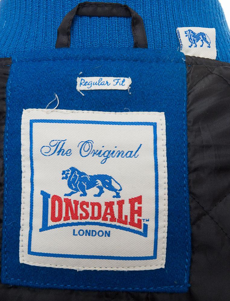 vintagestore.eu_lonsdale_baseball_oxford_jacketIMGP0295