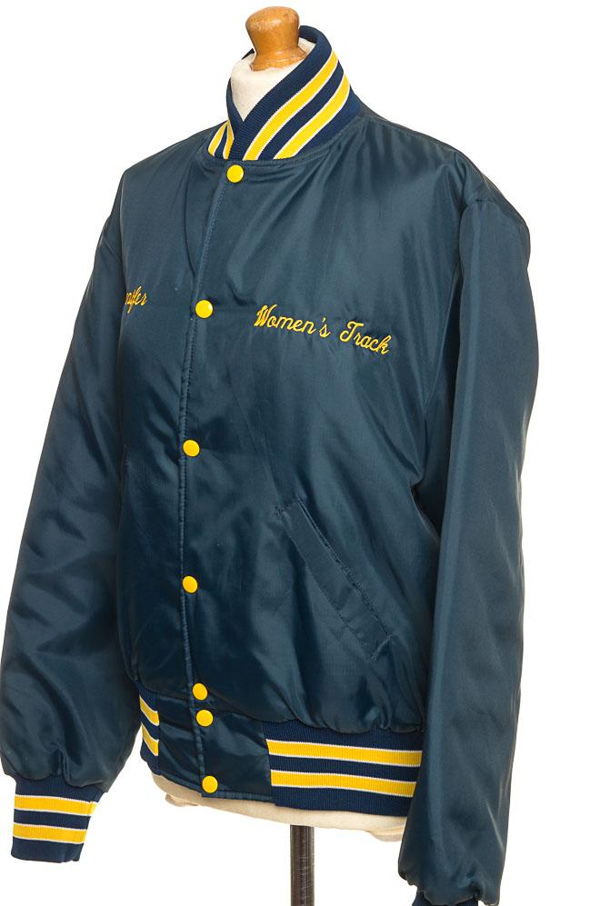 vintagestore.eu_vintage_holloway_varsity_jacket_IGP0005-2