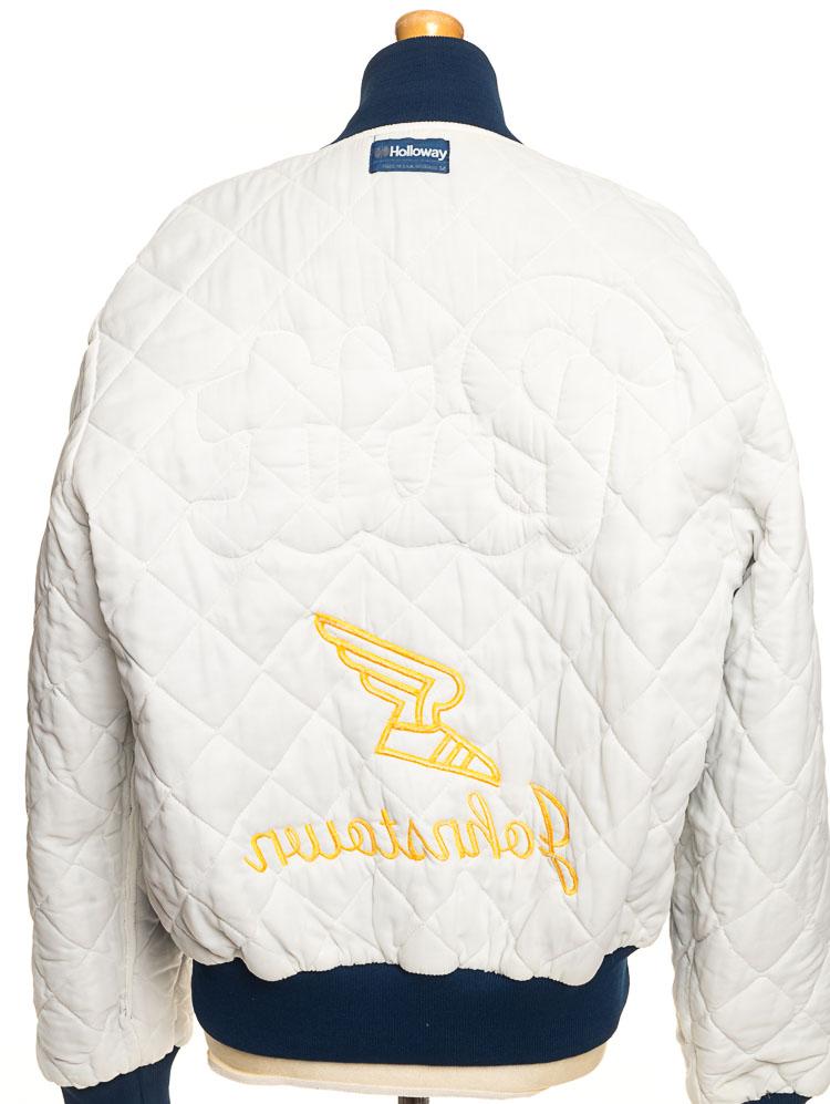 vintagestore.eu_vintage_holloway_varsity_jacket_IGP0012-2