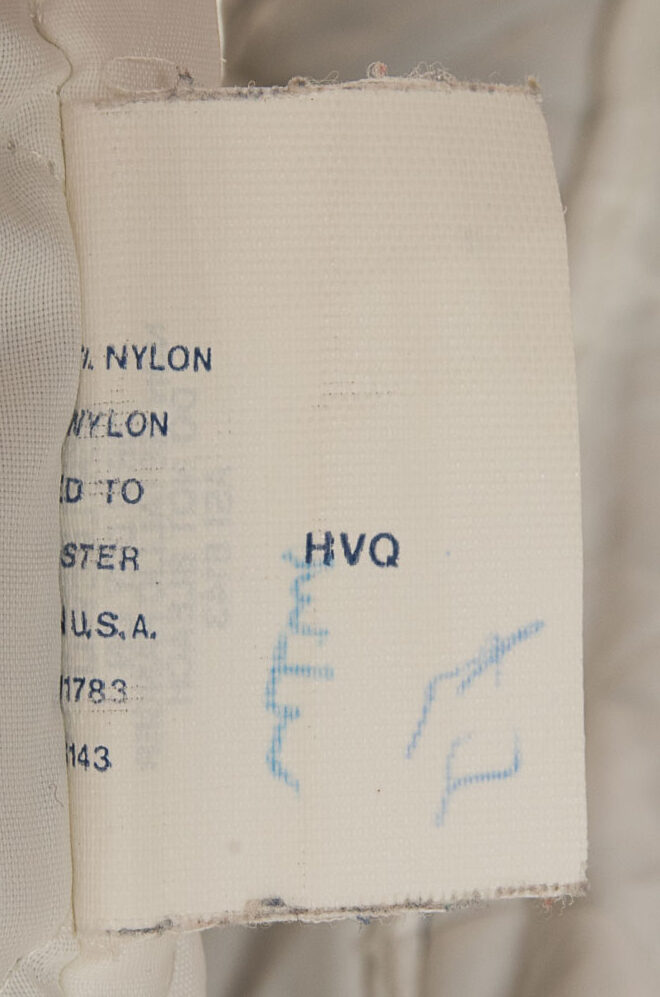 vintagestore.eu_vintage_holloway_varsity_jacket_IGP0015