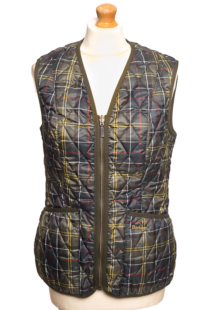 vintagestore.eu_barbour_tartan_betty_giletDSC_8981