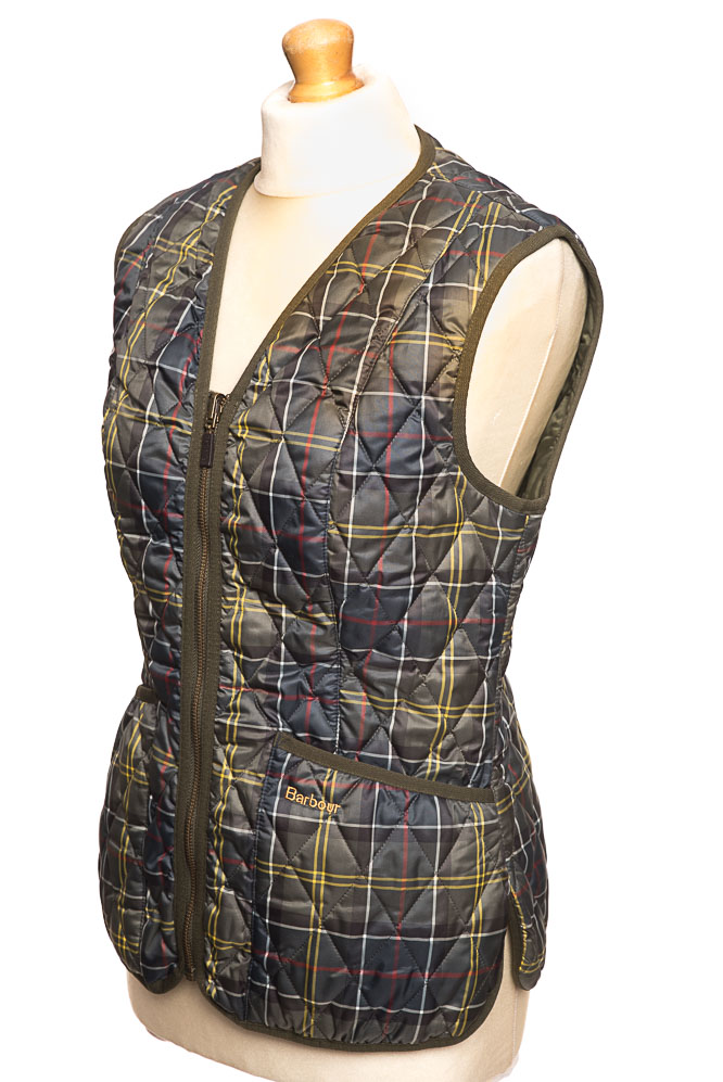 vintagestore.eu_barbour_tartan_betty_giletDSC_8982