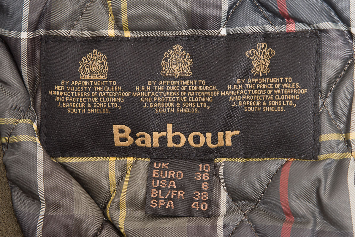 vintagestore.eu_barbour_tartan_betty_giletDSC_8986