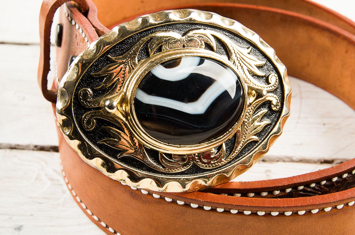 vintagestore.eu_cowboy_belt_made_in_mexicoIMGP0472