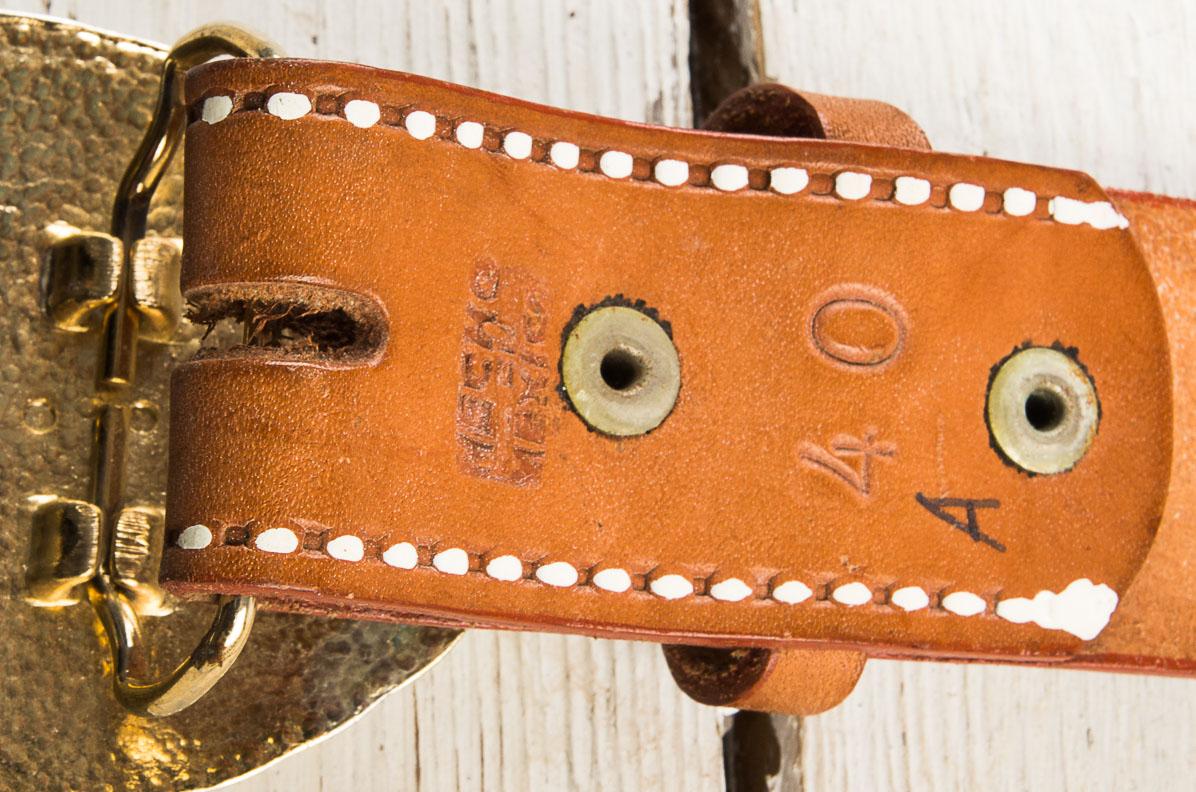 vintagestore.eu_cowboy_belt_made_in_mexicoIMGP0474