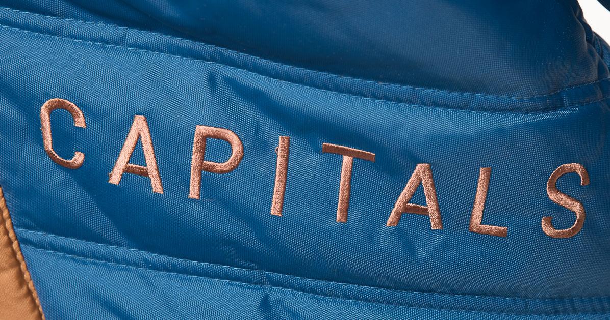 vintagestore.eu_pro_player_nfl_washington_capitals_jacketDSC_8862