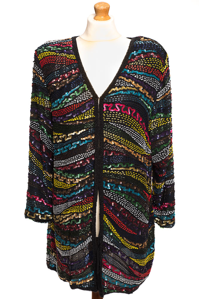 vintagestore.eu_vintage_sequined_long_jacketDSC_9047