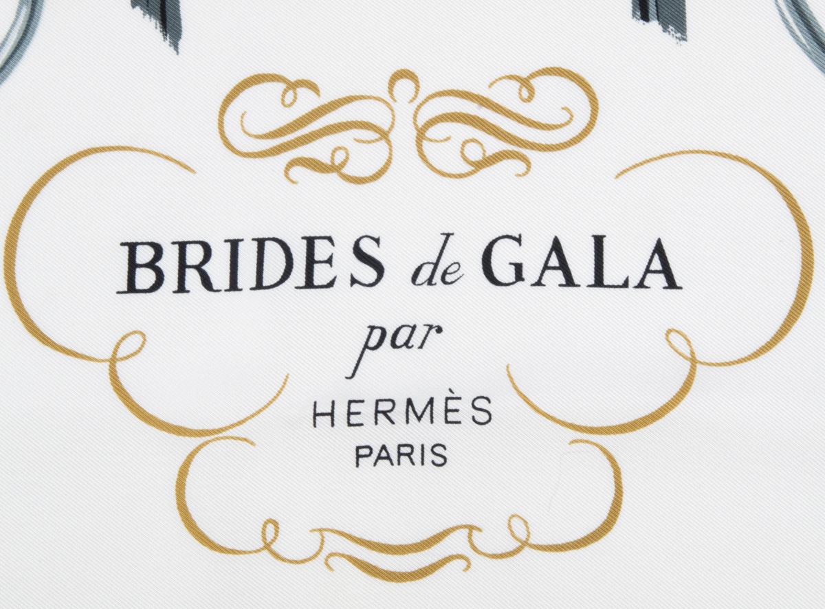 vintage_store_hermes_brides_de_gala_IGP0059