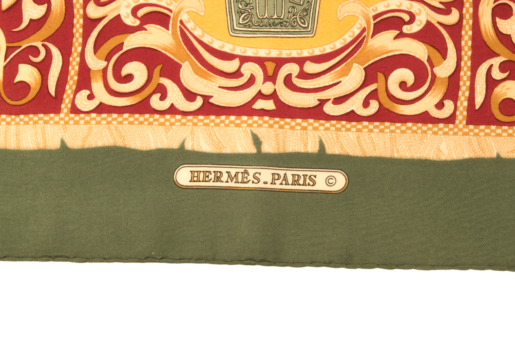 vintage_store_hermes_paris_IGP0018-2
