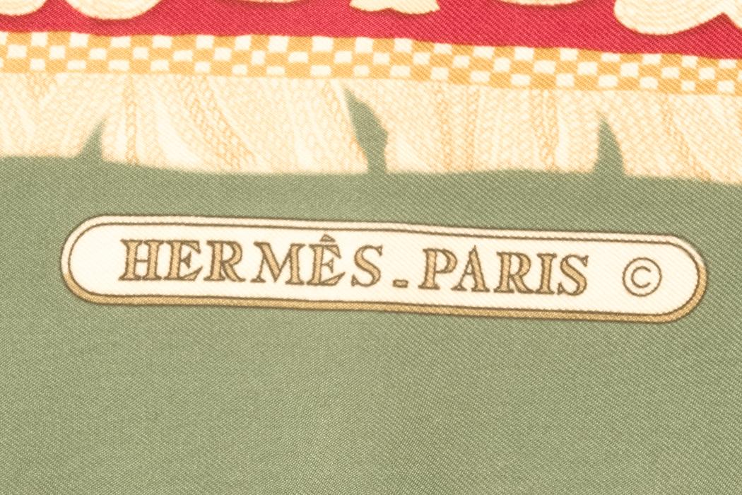 vintage_store_hermes_paris_IGP0019