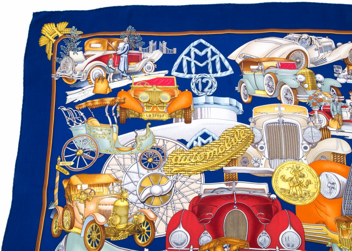 vintage_store_hermes_paris_automobile_IGP0045